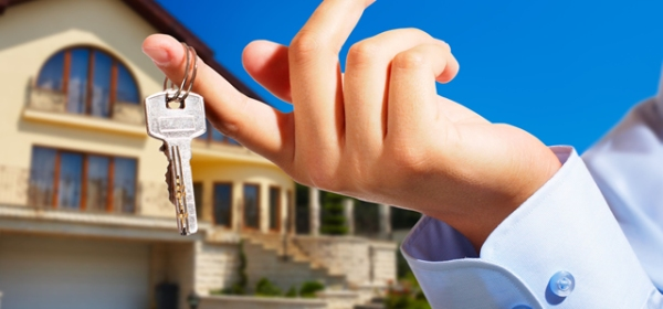 deceased estate clearance