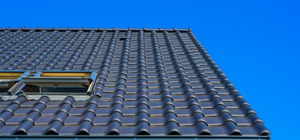 vertical-angle-black-roof